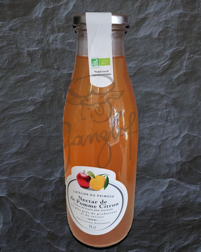 Nectar Pomme Citron L